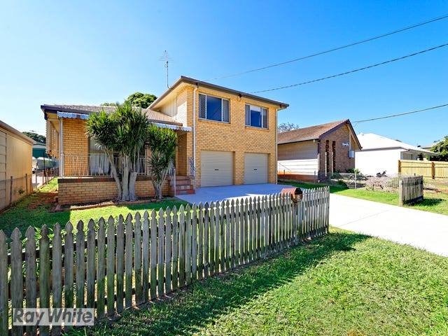 24 Silvester Street, Redcliffe, Qld 4020