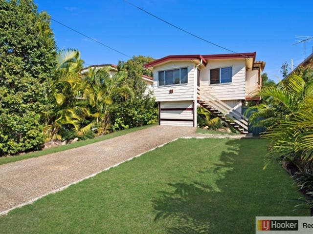25 OConnell Street, Redcliffe, Qld 4020