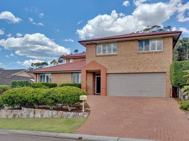 3 Ocean View Way, Belrose, NSW 2085