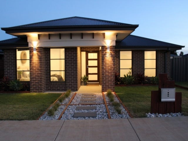 25 Tower Avenue, Swan Hill, Vic 3585