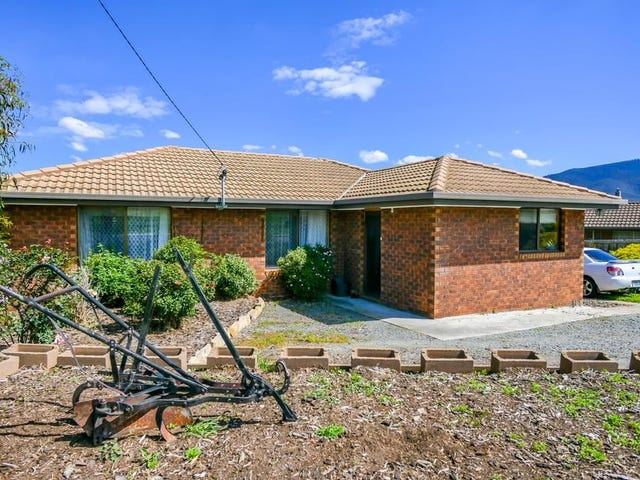 97 Jetty Road, Old Beach, Tas 7017