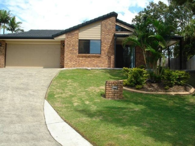 6 Sarina Place, Helensvale, Qld 4212