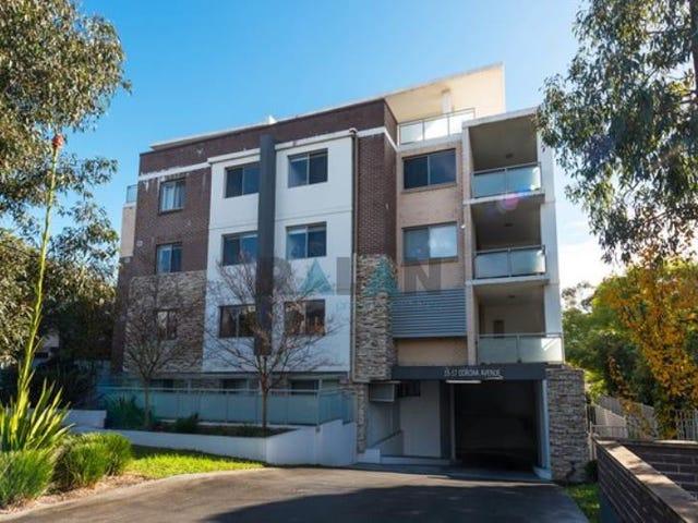 19/3-5 Nola Road, Roseville, NSW 2069