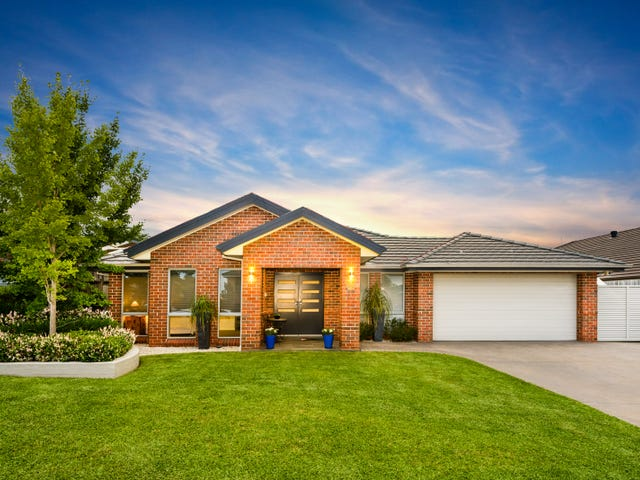 40 FOLKES STREET, Elderslie, NSW 2570