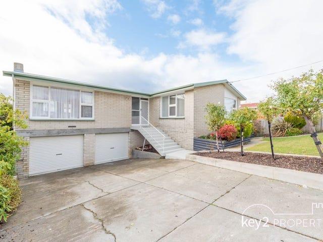 5 Montgomery Court, Norwood, Tas 7250