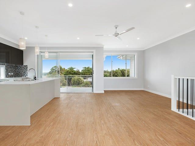 7 Pinehurst Court, Alstonville, NSW 2477