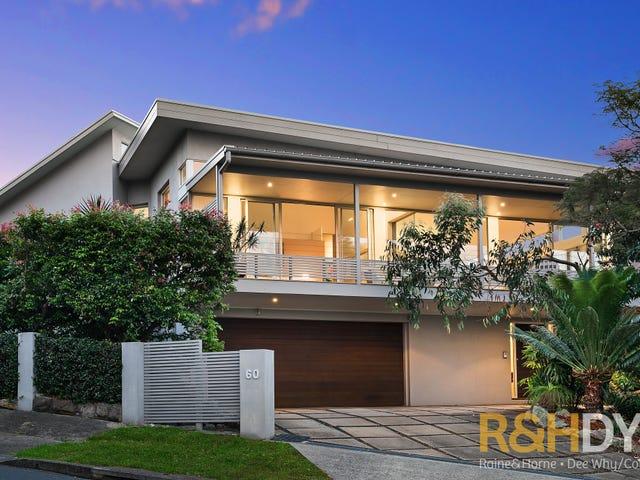 60 Prescott Avenue, Dee Why, NSW 2099