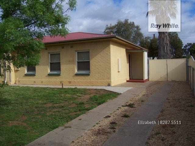 66 Underdown Road, Elizabeth South, SA 5112