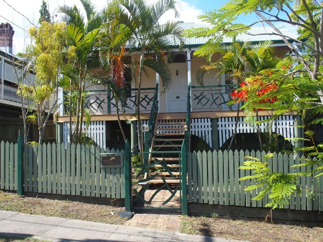 20 Junction Terrace, Annerley, Qld 4103