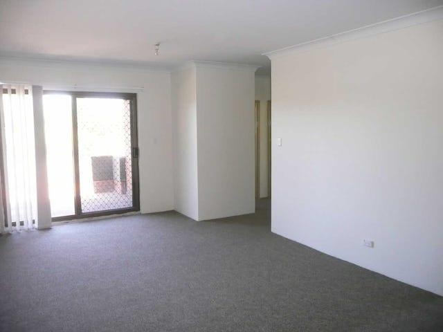 7/41 LANE STREET, Wentworthville, NSW 2145