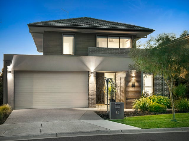 11 Sun Orchid Circuit, St Helena, Vic 3088