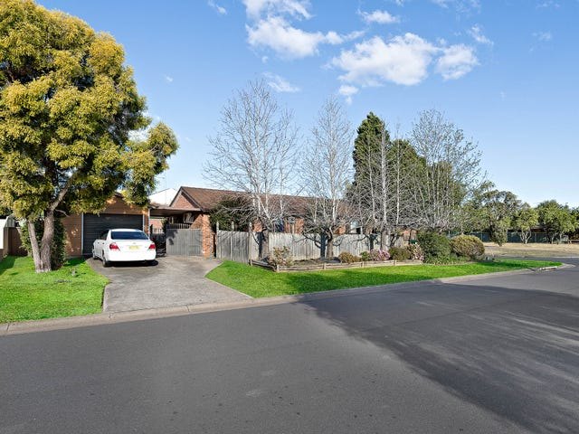 22 Feather Street, St Clair, NSW 2759