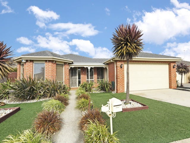 4 Malkeith Court, Grovedale, Vic 3216
