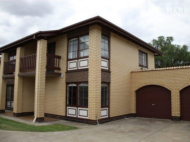 4/25 Collins Street, Collinswood, SA 5081