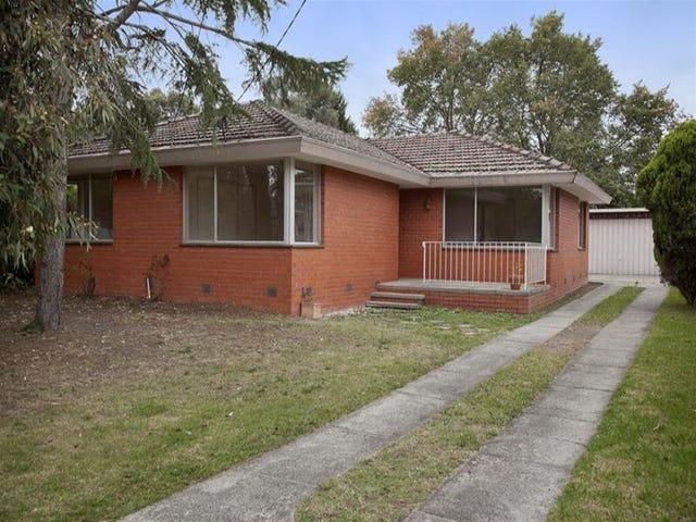 39 Chapel Street, Glen Waverley, Vic 3150
