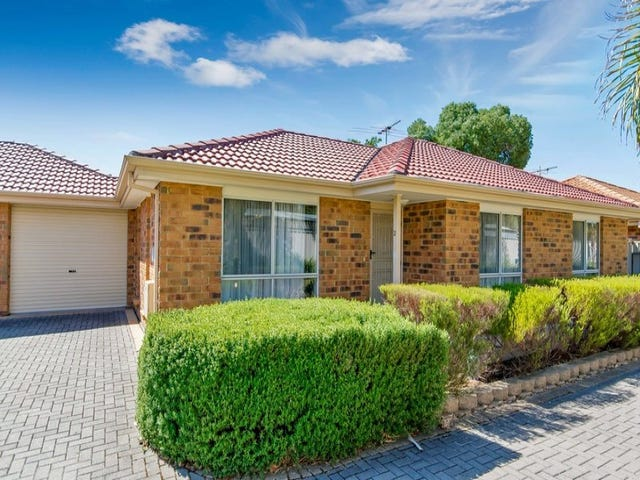 2/34 Walkleys Road, Valley View, SA 5093