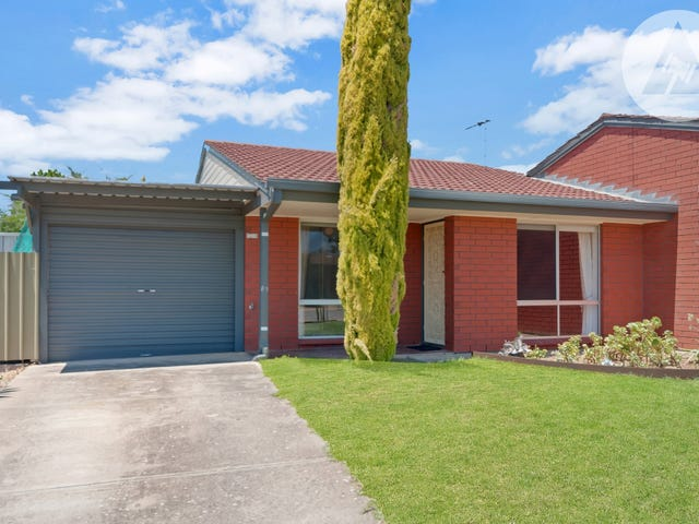 1/13 Windsor Avenue, Clovelly Park, SA 5042