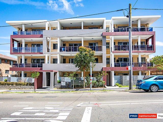 10/33-37 Gray Street, Kogarah, NSW 2217