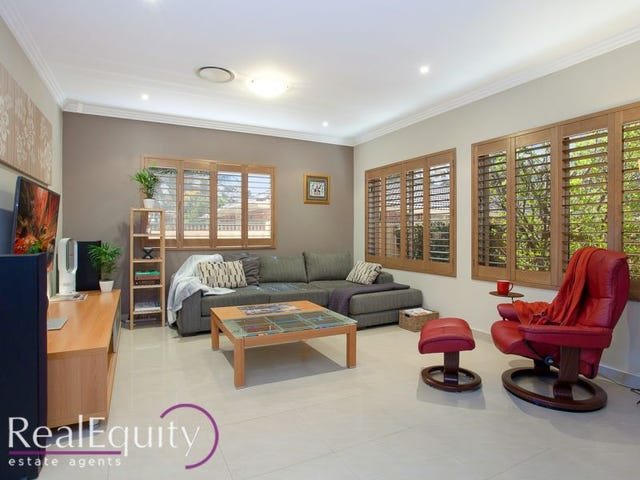 7/19-23 Central Avenue, Chipping Norton, NSW 2170