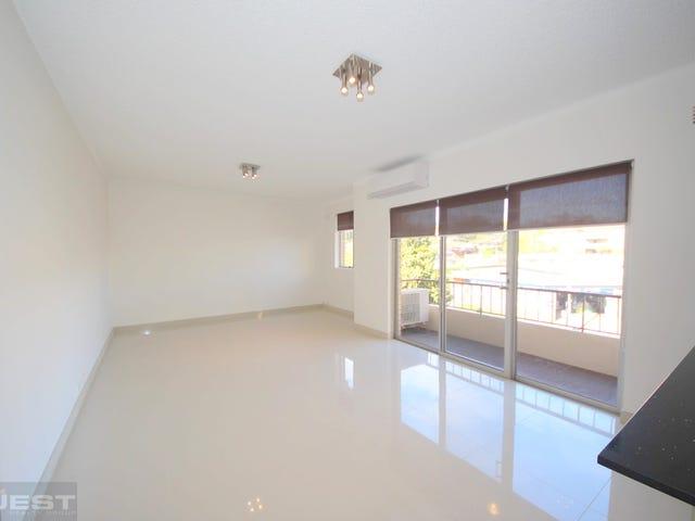 5/236 Slade Road, Bexley North, NSW 2207