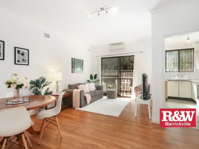 11/71 The Boulevarde, Dulwich Hill, NSW 2203