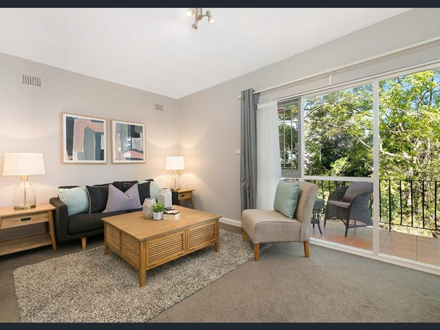 2/3 Drovers Way, Lindfield, NSW 2070