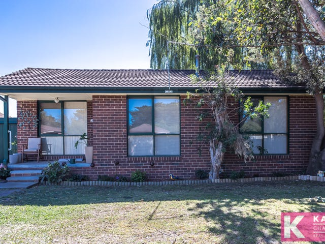 4/99 Old Princes Highway Beaconsfield, Beaconsfield, Vic 3807