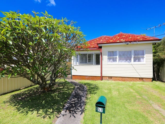 52 Marks Point Road, Marks Point, NSW 2280