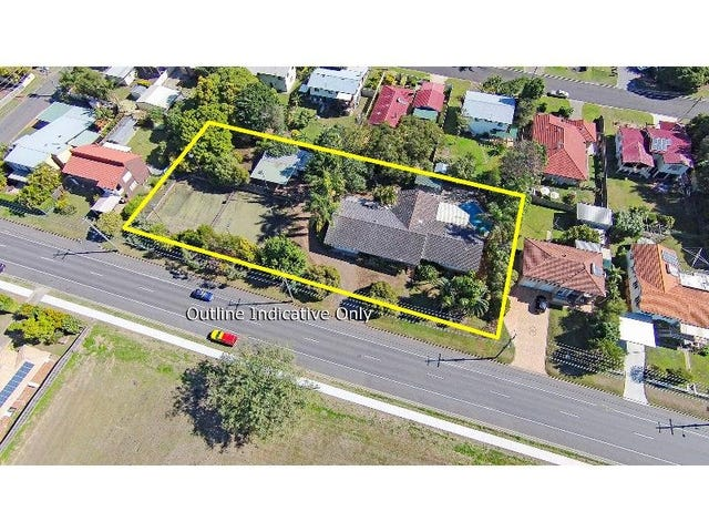 295 Whitehill Road, Flinders View, Qld 4305