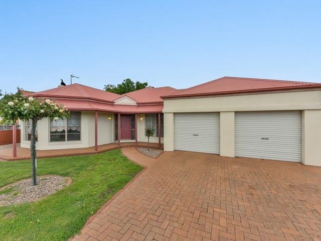 151 Christies Road, Leopold, Vic 3224
