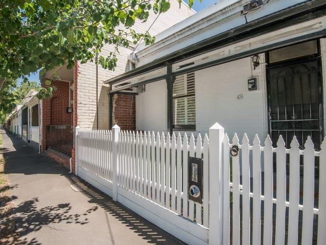 48 Raglan Street, South Melbourne, Vic 3205