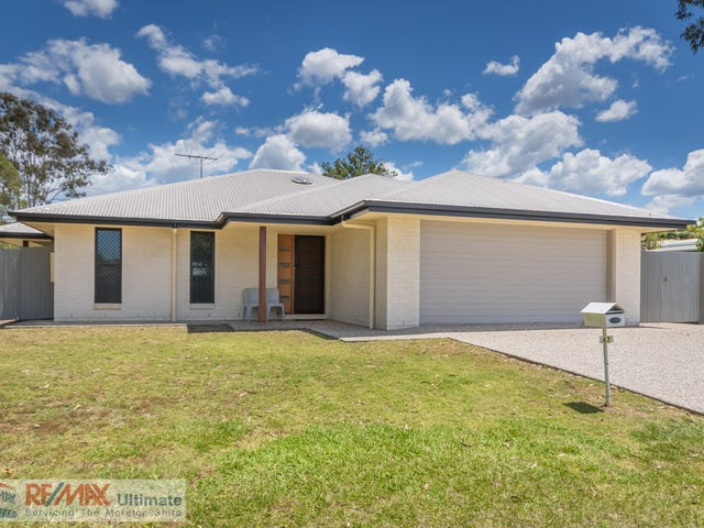 47 Bishop Lane, Bellmere, Qld 4510