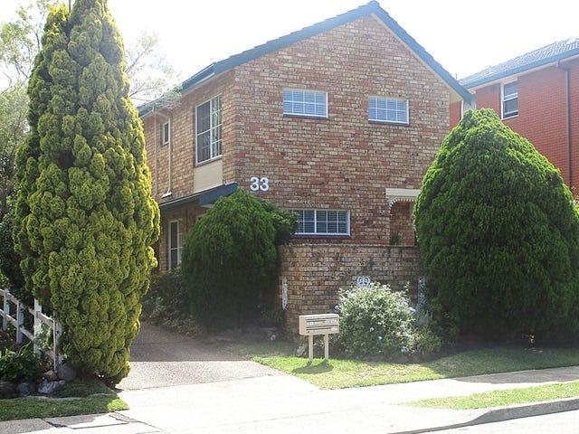 2/33 Rosa Street, Oatley, NSW 2223
