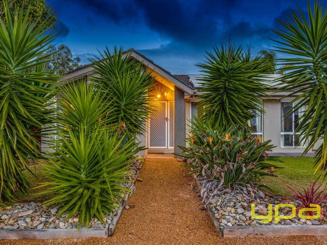47 Whitsunday Drive, Hoppers Crossing, Vic 3029