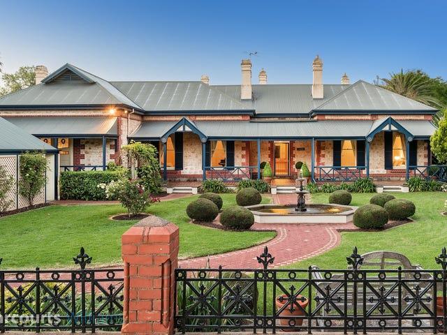 17 Fitzroy Terrace, Fitzroy, SA 5082
