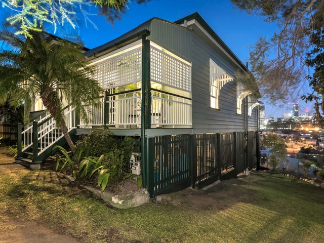 62 Lindon Street, Dutton Park, Qld 4102