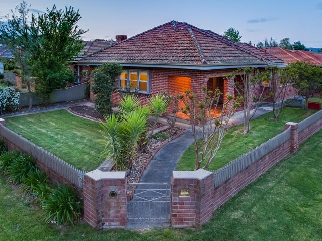 406 Buckingham Street, Albury, NSW 2640