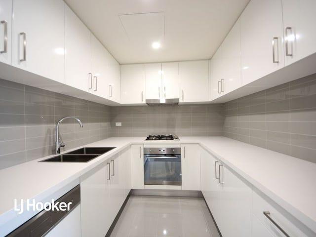 1102/36-38 Victoria Street, Burwood, NSW 2134