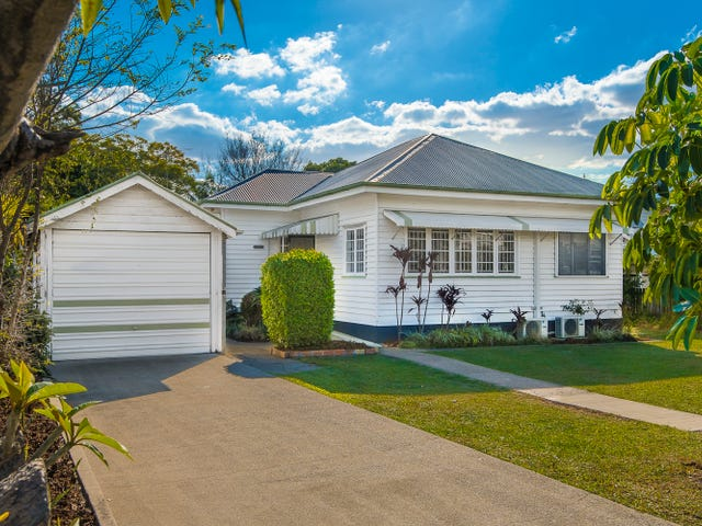 115 Oxley Road, Chelmer, Qld 4068