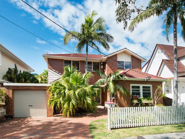 16 Windsor Road, Cronulla, NSW 2230