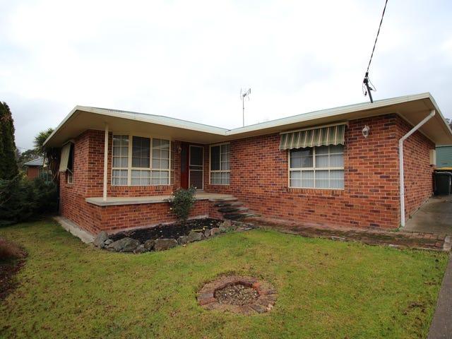 108 Gilbert Street, Tumbarumba, NSW 2653
