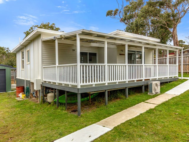 47-49 Flakemores Road, Eggs And Bacon Bay, Tas 7112