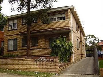 5/102 Duke Street, Campsie, NSW 2194