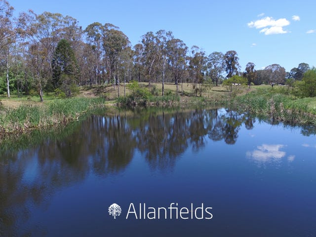 23-43 Allan Road, Mulgoa, NSW 2745