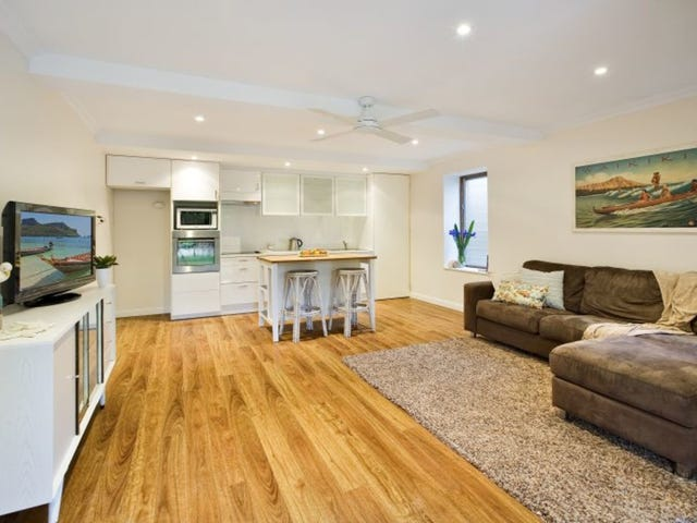 Lower/36 Maxwell Street, Mona Vale, NSW 2103