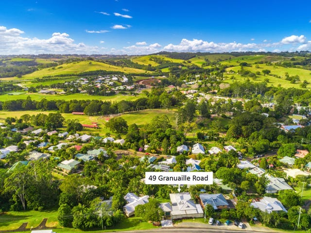 49 Granuaille Road, Bangalow, NSW 2479