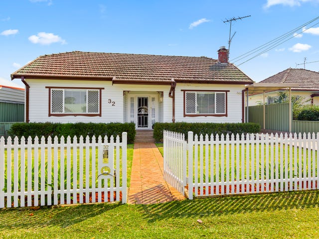 32 Faithfull Street, Richmond, NSW 2753