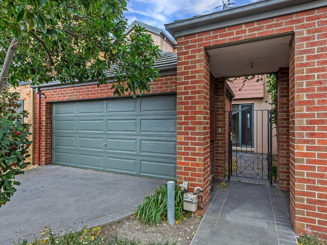 23 Mill Avenue, Yarraville, Vic 3013