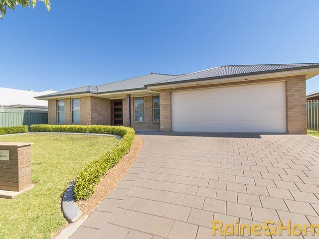 7 Ripple Court, Dubbo, NSW 2830