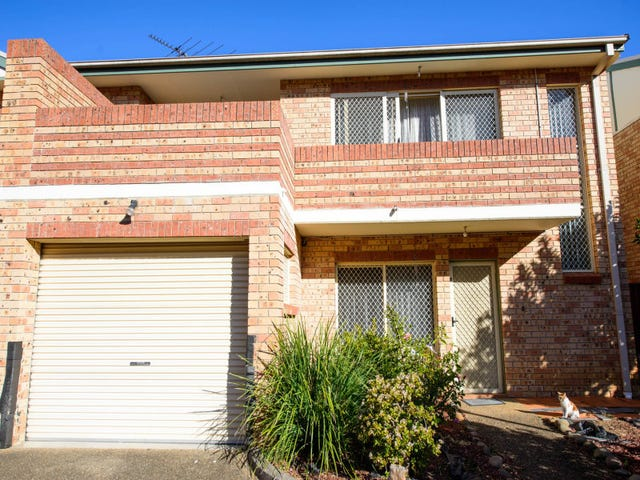 6/148-150 Chester Hill Road, Bass Hill, NSW 2197